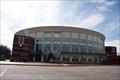 Image for Columbus Civic Center - Columbus, GA