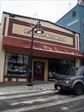 Image for Mater Misericordiae Auxiliary Thrift Shop - Rossland, British Columbia