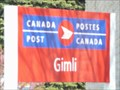 Image for GIMLI PO R0C 1B0