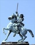 Image for King William III - Belfast, Northern Ireland, United Kingdom.