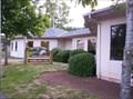 Image for BSA Cascade Pacific Council, Nicolaysen Service Center - Salem, Oregon