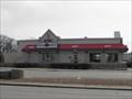 Image for KFC - Henderson - Winnipeg MB