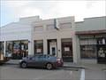Image for 45 Main Street - Jackson Downtown Historic District - Jackson. CA