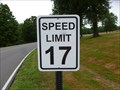 Image for Hampshire College - 17MPH - Amherst, MA
