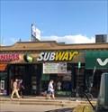 Image for Subway - Addison - Chicago, IL