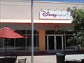 Image for Disney Outlet - The Outlet Shoppes at Oklahoma City, OK USA