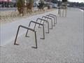 Image for Attaches vélos plage de Saint Georges de didonne,FR