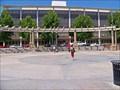 Image for Decarli Park Compass Rose, Stockton, CA