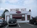Image for White Hut