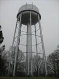 Image for Norris St Tank - Monroe, GA