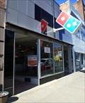 Image for Dominos - Endicott, NY