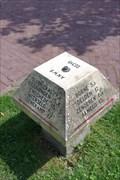 Image for 22318 - Saasveld NL