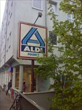Image for Aldi  - Leipzig, Germany