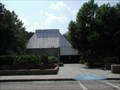 Image for Jim Cherry Memorial Planetarium - Fernbank Science Center - Atlanta, GA