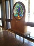 Image for The Druid Oak Tree - Cupertino, CA