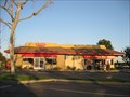 Image for Carl's Jr - Katella - Cypress, CA