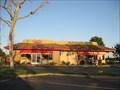 Image for Carl's Jr - Katella - Cypress, CA