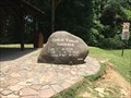 Image for The Highest Point in Singapore (Bukit Timah)