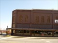 Image for 201 S. Grand - Enid Downtown Historic District - Enid, OK