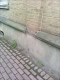 Image for NGI Meetpunt Pi14, Rue Marcel de Brogniez, Roclenge sur Geer, Bassenge, Liège