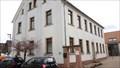 Image for Former School - Hauptstraße 38 - Hanhofen, RP, Germany