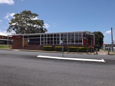14 Lake Street, Laurieton, NSW, 2443