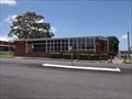 Image for Laurieton, NSW - 2443