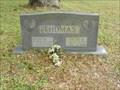 Image for 107 - Lillie B. Thomas - Mayport, FL