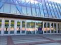Image for Pauley Pavilion - University of California, Los Angeles (UCLA)