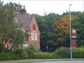 Image for Rookery Wood Farm - Crewe, Cheshire East, UK.