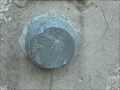 Image for St. Francis of Assisi Church Trig Point - Vienna, Austria