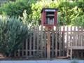 Image for LFL 31167 - Palo Alto, CA