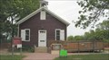 Image for Little Red Schoolhouse - Willow Springs, IL