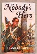 Image for Nobody's Hero