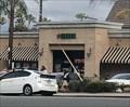 Image for 7/11 - Oak Ave. - Carlsbad, CA