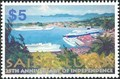 Image for Port of Castries - Castries, St. Lucia