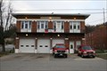 Image for Central Fire Hall