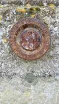 Image for French benchmark, St André d'Ornay