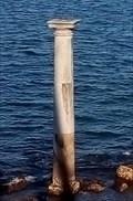 Image for Stone Pillar, Bradleys Head Rd, Mosman, NSW, Australia
