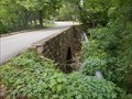 Image for Wintersmith Park Road Bridge - Ada, OK