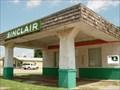 Image for Sinclair Station - Garber, OK