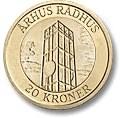 Image for Aarhus Rådhustårn, Aarhus - Denmark