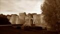 Image for [ChX] Le château du Hallier