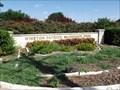 Image for McGregor Park officially open - Cleburne, TX