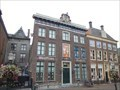 Image for Westfries Museum - Hoorn, the Netherlands