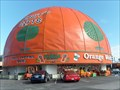 Image for Orange World - Kissimmee - Florida, USA.