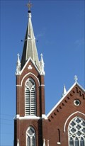 Image for St. Stephens Lutheran - Wausau, WI