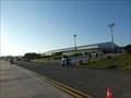 Image for Mundo Maya International Airport - Flores, Guatemala