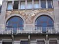 Image for Hotel Ciamberlani - rue Defacqz, 48, Brussels
