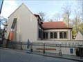 Image for Jewish Museum in Prague – Pinkas Synagogue (Židovské muzeum – Pinkasova synagoga) - Praha, CZ